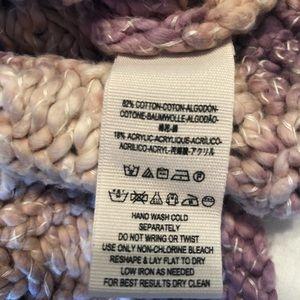 Free People Sweaters - Crop sweater